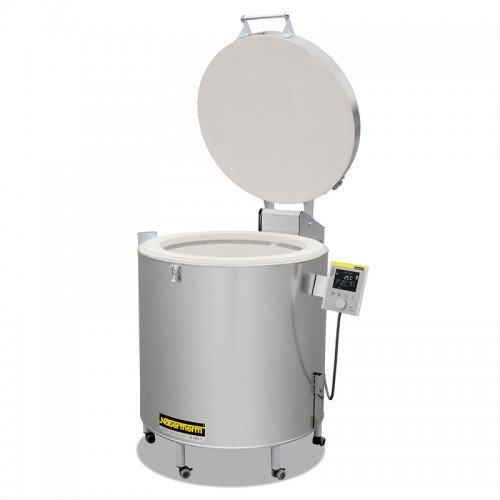 Nabertherm Top 140 Pottery Kiln - FREE UK DELIVERY