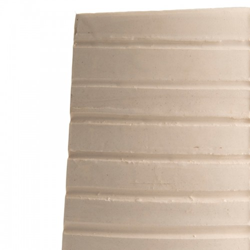 Vitraglaze Earthenware Glaze: Shiny Transparent