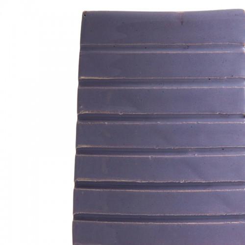 Vitraglaze Earthenware Glaze: Soft Lilac