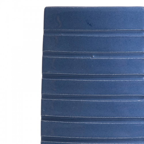 Vitraglaze Earthenware Glaze: Lavender Blue