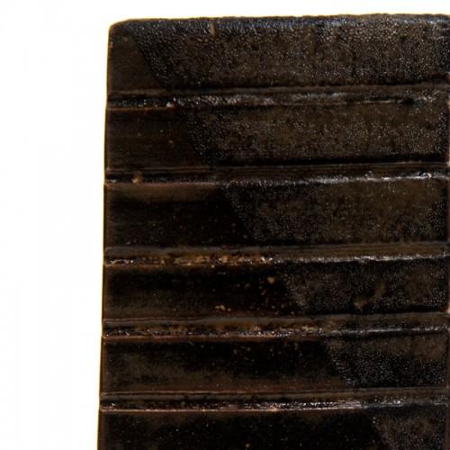 Vitraglaze Stoneware Glaze: Burnt Olive