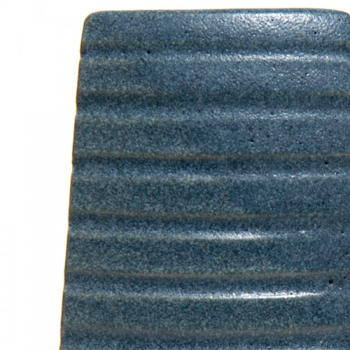 Vitraglaze Stoneware Glaze: Denim Blue