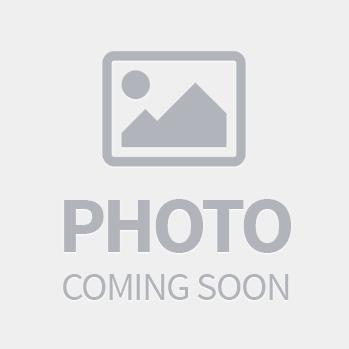 MKM 3cm Roller - Braid
