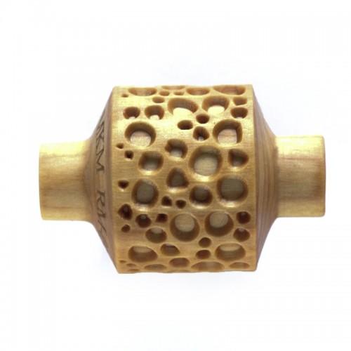 MKM 3cm Roller - Cobbles