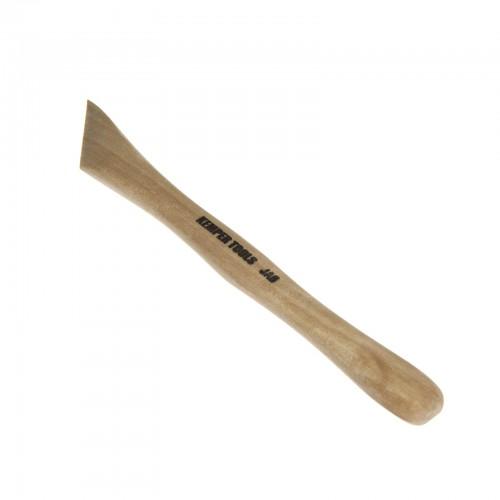 "Kemper 6"" Wooden Modelling Tool -JA6"