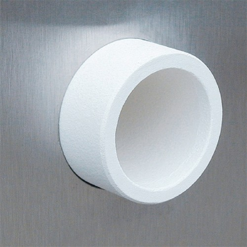Spyhole for Rohde Kiln (Add on item: only available when ordering with a Rohde kiln)