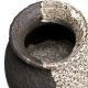 Sibelco Black Crank Clay