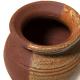 Sibelco High Fire Terracotta Clay