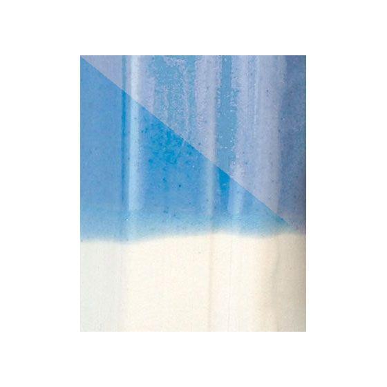 Scarva Decorating Slip: Bright Blue