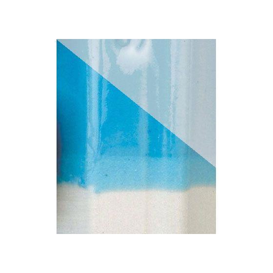 Scarva Decorating Slip: Discus Blue
