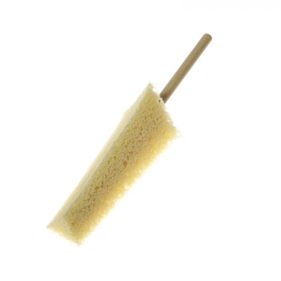 Potters Diddler - Standard Sponge 17mm