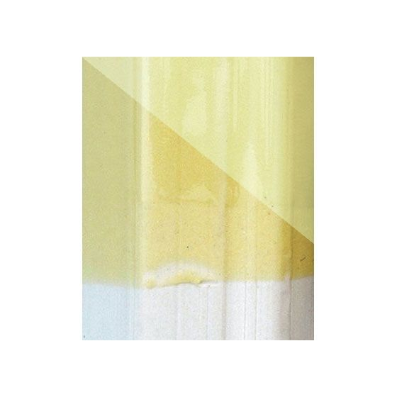 Scarva Decorating Slip: Pompadour Yellow
