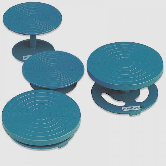 Rohde Banding Wheel - 220mm Diameter