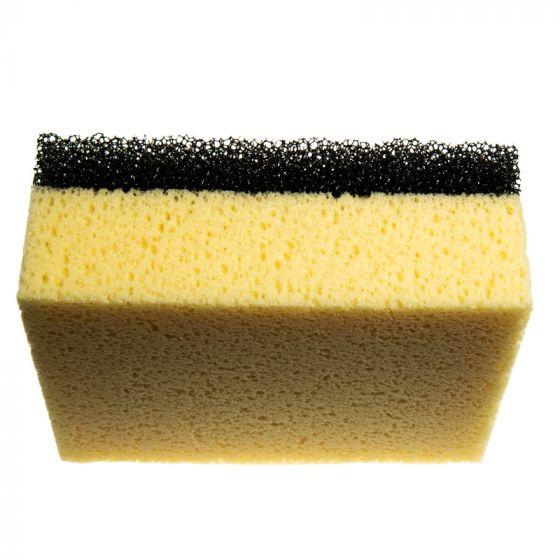 Absorbent Sponge - Large