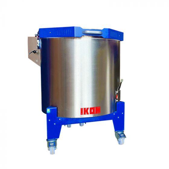 Kilncare IKON V61E Pottery Kiln - FREE UK MAINLAND DELIVERY
