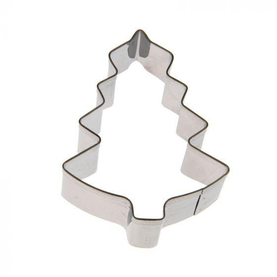 Shape Cutter - Christmas Tree