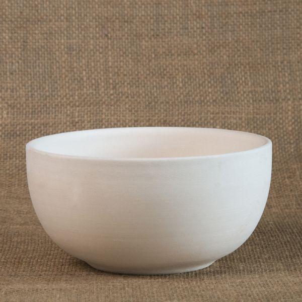 Bisque breakfast bowl