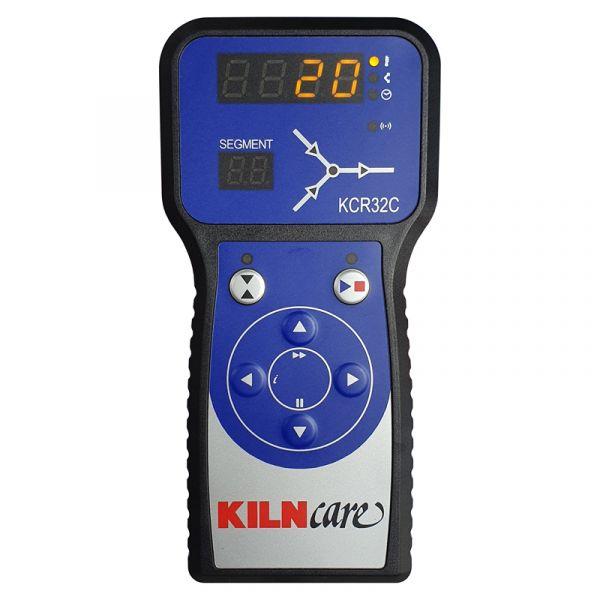 KCR32CWIFI Controller Upgrade