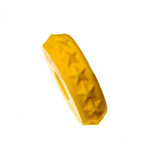 Relyef - Roller Stars Pattern Embossed 14mm