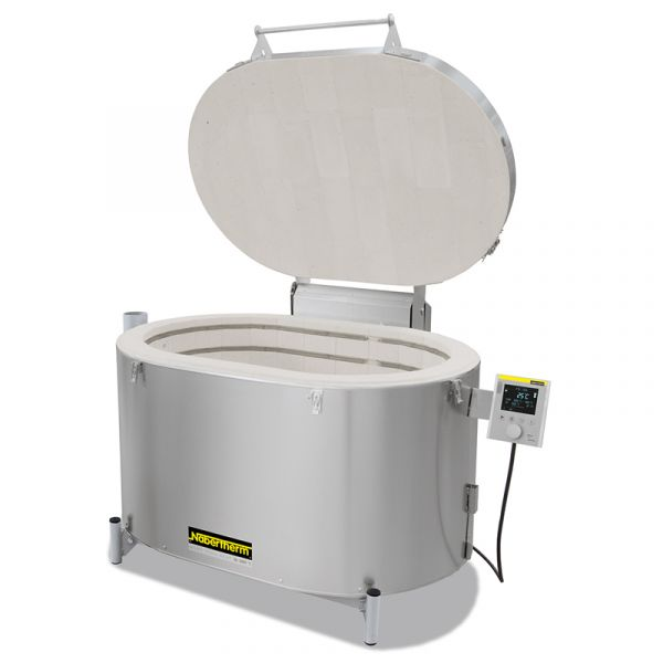 Nabertherm Top 220 Pottery Kiln - FREE UK DELIVERY