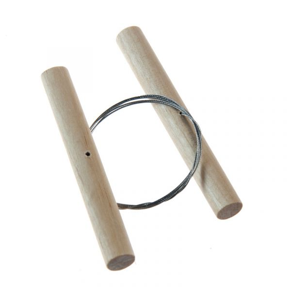 Economy Wire Clay Cutter