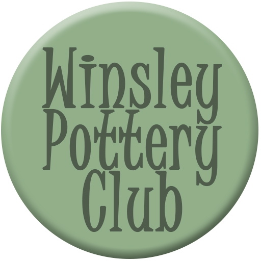 Winsley Pottery