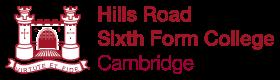 Hills Road