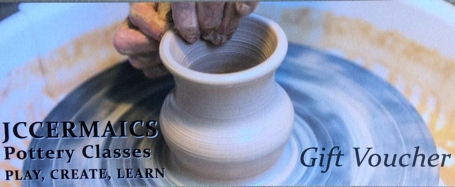 JC Ceramics