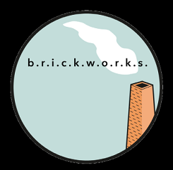 Brickworks Ceramic Workshop