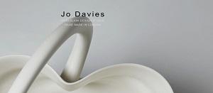 Jo Davies