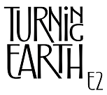 Turning Earth Ceramics