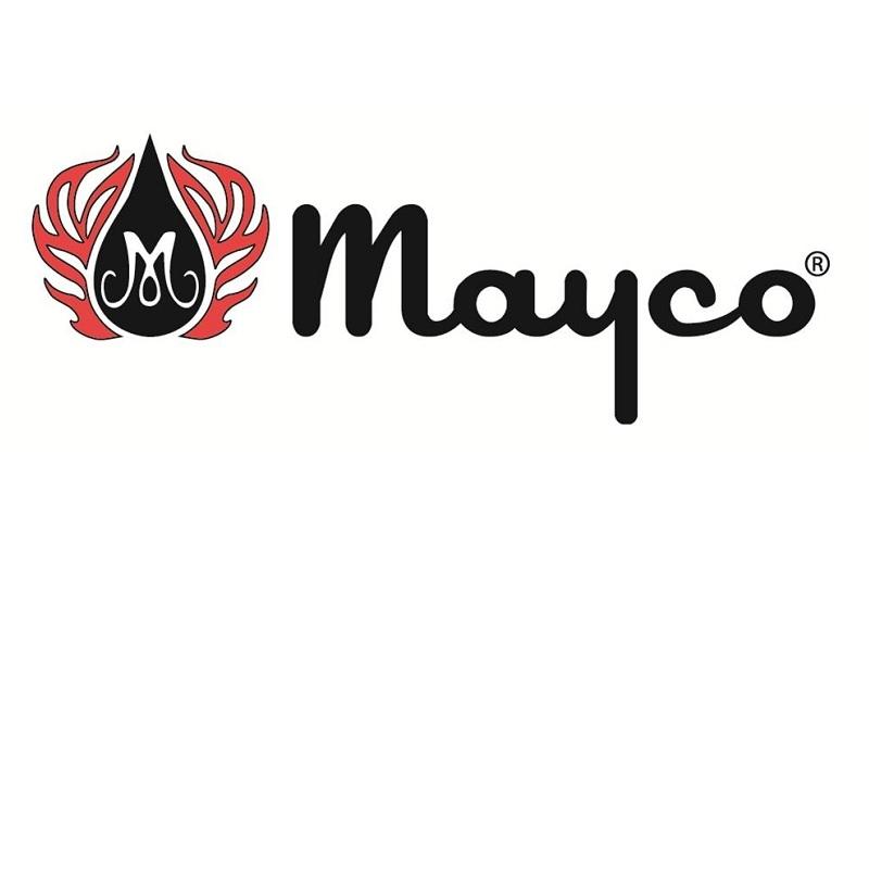 Mayco Glaze Bulk Discounts