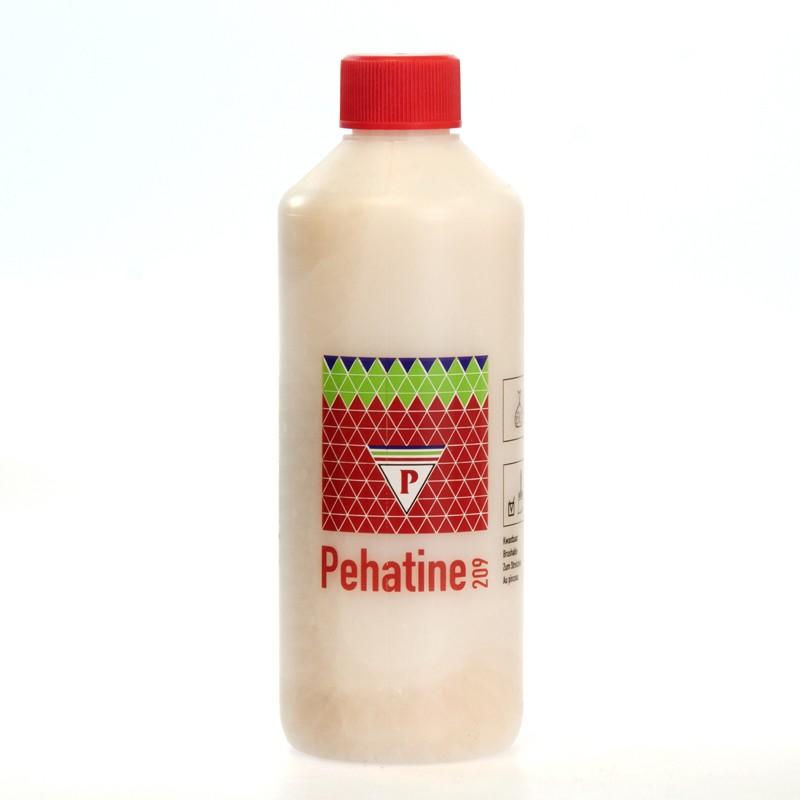 Vitraglaze Mixing Medium Discount