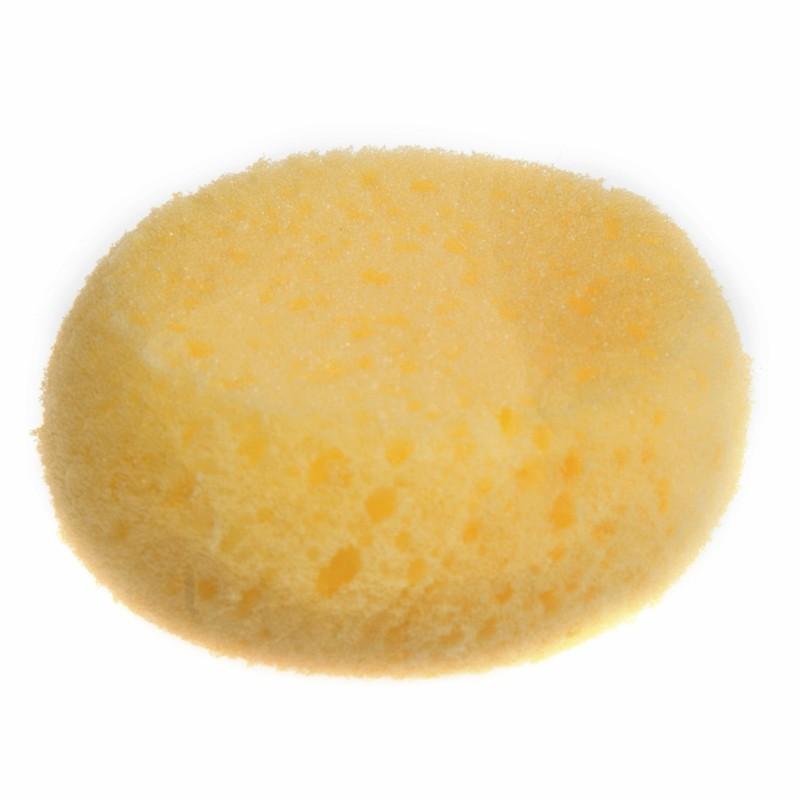 Sponge Bulk Discount