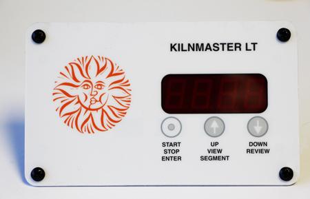 Kilnmaster LT Controller