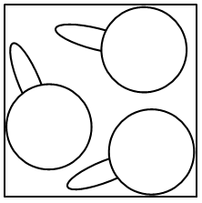 Firebox 8x6 shelf diagram